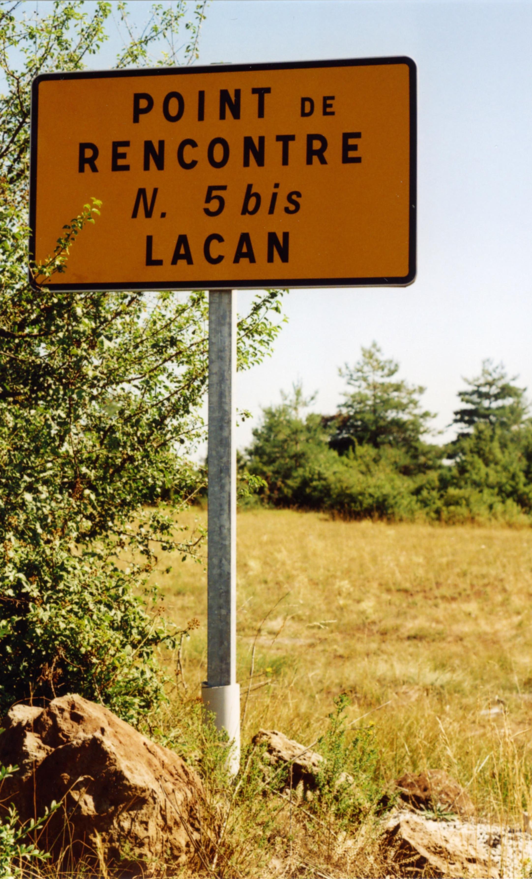 Lacan aujourd'hui : que nous enseignent encore ses présentations de malades à Sainte Anne ?